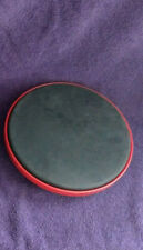 OFFICIAL GUITAR HERO WORLD TOUR RED REPLACEMENT DRUM PAD - WII / PS3 / XBOX 360