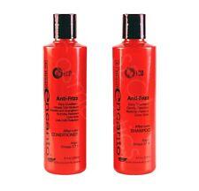 Encanto Keratin After Care KIT Shampoo + Conditioner Anti-Frizz Salt Free 2x 236