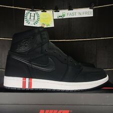 262f710012481c New ListingNike Air Jordan 1 Retro High OG PSG Paris Saint Germain BCFC  AR3254 001 Size 9