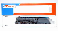 Steam loco BR 44 1095UK DRG Roco Digital DCC HO scale Limited Edition!!!