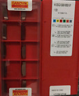 10 PCS    USER TOOLS N123G2-0300-0002-GF 1125