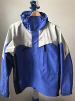 Women's BURTON Snowboarding Ski AK Gore-Tex Jacket Size Small