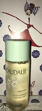 CAUDALIE Vinopure Natural Salicylic Pore Minimizing Toner Travel mini 1.69 NEW