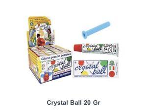 Crystal Ball Orignale Giochi Preziosi