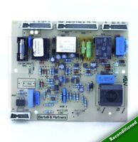 BIASI RIVA COMPACT M96E.24S  28S  &  32S BOILER IGNITION PCB BI1305101