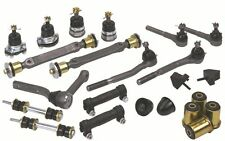 PST Polygraphite Super Front End Kit 1980-96 GM Full Size RWD