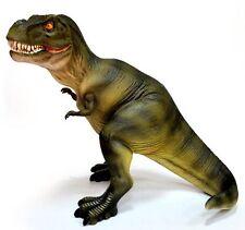 New Large 27cm T-REX Dinosaur LED Table Lamp Night Light Kids Boys Bedroom TREX