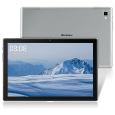 Blackview Tab 8 4G LTE Tablet PC 10,1
