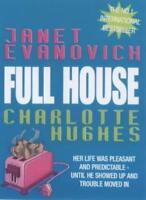 Full House By Janet Evanovich, Charlotte Hughes. 9780755301959