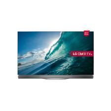 "LG 55"" TV - LG OLED55E7N - 55"" OLED HDR 4K Ultra HD Smart TV webOS 3.5 WiFi"