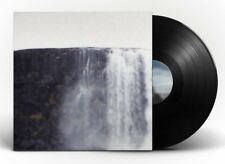 NINE INCH NAILS The Fragile: Deviations 1 - 4LP / Vinyl (Remastered - 2017)