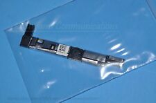 TOSHIBA Satellite C55-A C55-A5182 Webcam Laptop Web Camera