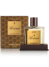 Mondial Florence After Shave Lotion 100ml Classic Mens Fragrance From Italy