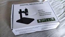 8LED 1000 X 10MP USB Digital Mikroskop