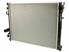 Radiator T262HW for Challenger Charger Magnum 2007 2012 2005 2008 2011 2006 2010