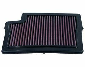 DNA Performance Air Filter Yamaha MT-09 / SP 2021 P-Y9N21-01