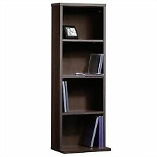 Sauder Cabinets Racks   eBay