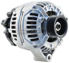 BBB Industries 11075 Remanufactured Alternator