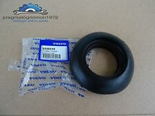 VOLVO PV 544  FUEL FILLER NECK RUBBER COLLAR NEW!!