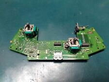 Microsoft Wireless Controller PCB JOYSTICK MOTHERBOARD For Xbox One Elite 1698 R