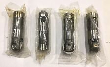 18523-86A Harley Davidson EVO Lifters (Tappets,Cam Followers) Loc:8:16