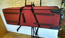 CLAVIA NORD SOFTCASE für 76 Tasten STAGE 2 / 3 oder Nord Piano 76