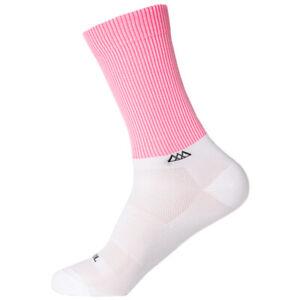 Huizapol Torna Cycling Socks