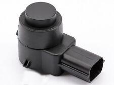 Sensor de Aparcamiento para opel insignia Zafira Chevrolet buick