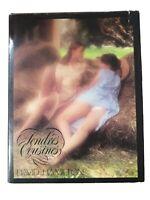 TENDRES COUSINES David Hamilton.1980 Teens Erotic Pascal Lainé.France Lenguage