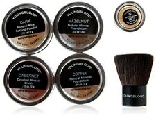 Youngblood Pro Foundation Kits, Dark