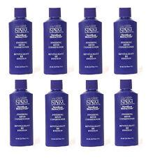 Nisim Herbal Vitamin Finishing Rinse Conditioner Dry Hair 60ml TRIAL TRAVEL SIZE