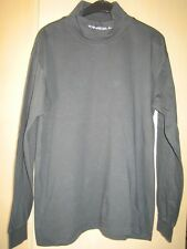 ** SOUS-PULL GRIS     O'NEILL   -  T 14 ANS