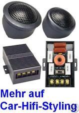 Sinuslive Neo 25s Neo25s Hochtöner m. Weiche Sinus Live