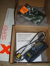 Hp P212 P410 P411 Series Raid 512mb / Bbwc cache memory upgrade 462967-b21
