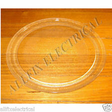 LG MS-194A Extra Small Microwave Plate - Part # 3390W1G005D