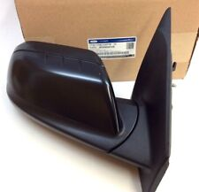 2011-2014 Ford Edge power heated memory puddle passenger Side View Mirror OEM