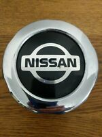 Nissan Pathfinder 40315 89P15 Factory OEM Center Wheel Hub Cap