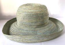 Wallaroo Hat Company Boulder Colorado (Sydney)