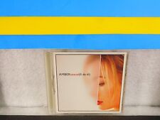 Sexual (Li Da Di) by Amber Music Audio CD