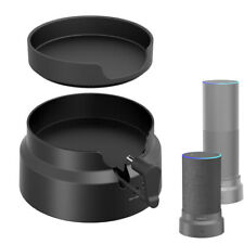 Smatree Battery Charging Base for Amazon Echo (2nd Generation) and Echo Plus