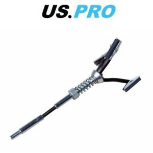 US PRO Cylinder Honing Tool 19 to 62mm 6198