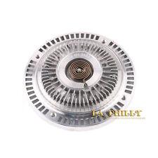 Radiator Cooling Fan Clutch for VW Passat Audi A4 A6 S4 078121350A