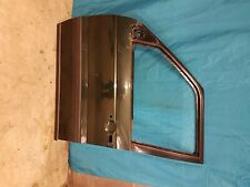 Original Range Rover II 2 P38 Door Front Left