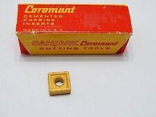 SANDVIK COROMANT SNMG 433 P15 415 PACK OF 10