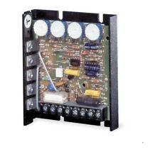 DART DC Speed Control, 90/180VDC, 5A