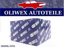 RUVILLE Nockenwelle 215307 OPEL Astra Vectra Meriva 1.6 00- Camshaft
