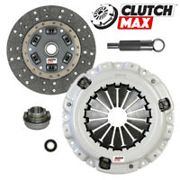 STAGE 1 CLUTCH KIT for 6/87-89 CHRYSLER CONQUEST MITSUBISHI STARION 2.6L TURBO