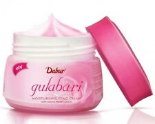 Dabur Gulabari Moisturising Cold Cream 55ml | Free Shipping