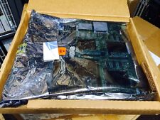 CISCO CATALYST WS-SVC-FWM-1 FIREWALL SERVICES MODULE for 6500/7600 CHASSIS