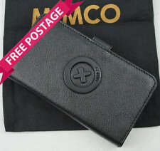 Mimco Matte Mobile Phone Cases, Covers & Skins